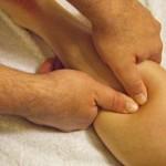 massage-suedois-0344695007