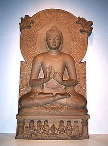 220px-Buddha