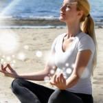 meditation-la-pleine-conscience-pour-v_01
