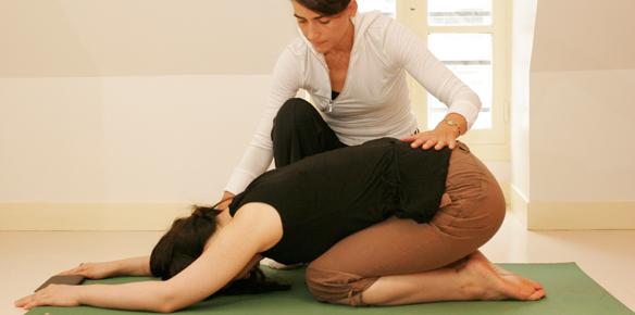 slider2-stop-attitude-position-gym