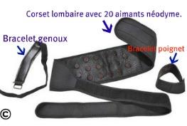 corset-magnetique