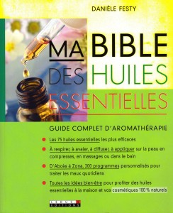 Ma-bible-des-HE