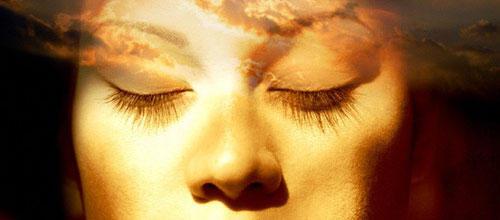 Pourquoi-l-hypnotherapie