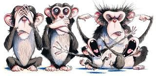 3-singes-sages