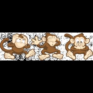 3-singes3