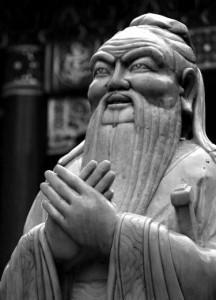 confucius-216x300